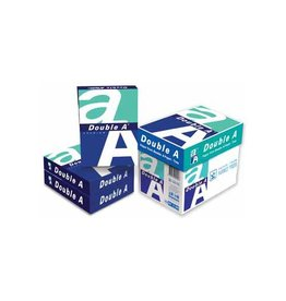 Double A Double A Premium printpapier ft A3, 80 g, pak van 500 vel