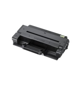 Samsung Toner Samsung mltd205s black 2k