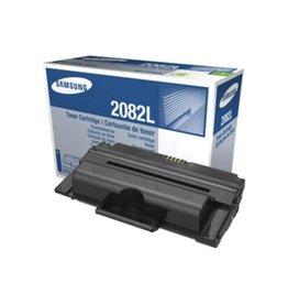 Samsung Toner Samsung MLTD2082L Black 10K