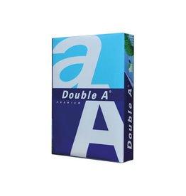 Double A Papier Double A A4 Wit 70gr 500 vel