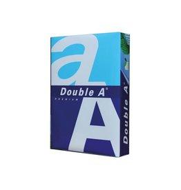 Double A Papier Double A A4 90gr Wit 500 vel