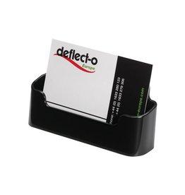 """Deflecto """""""