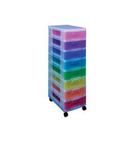 Really Useful Box Really Useful Box, ladekast, geassorteerde kleuren