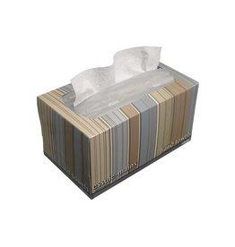 Kleenex Kleenex dispenserdoos gevouwen handdoeken