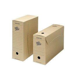 Loeffs Loeff's gemeentearchiefdoos Jumbo box 370x255x115 mm Pak van