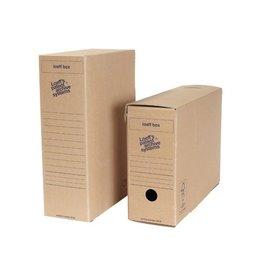 Loeffs Loeff's Box 37 x 26 x 11,5 cm 50 stuks