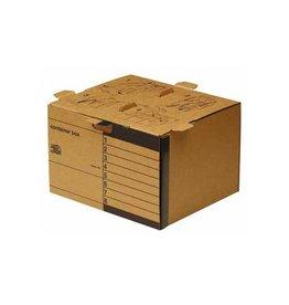Loeffs Archiefcontainer loeff 4001 karton 410x2