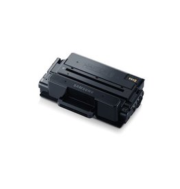 Samsung Toner Samsung MLTD203E Black 10K