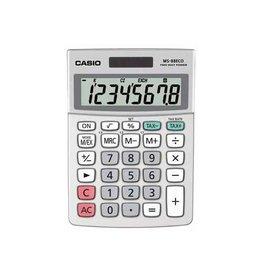 Casio Rekenmachine Casio ms88eco
