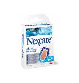3M 3M Nexcare Aqua 360°
