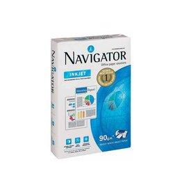 Navigator Papier Navigator Expression A3 90gr Wit 250vel