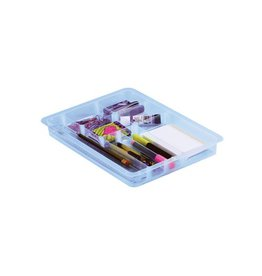 Really Useful Box Really Useful Boxes accessoires voor opbergdozen office divi
