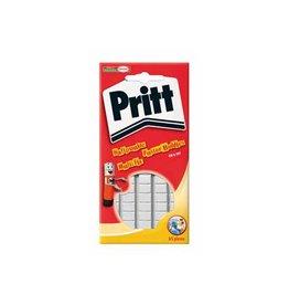 """Pritt """""""