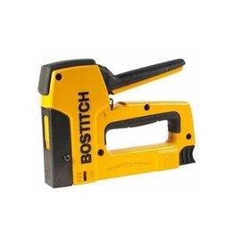 Bostitch Bostitch nietpistool PC8000