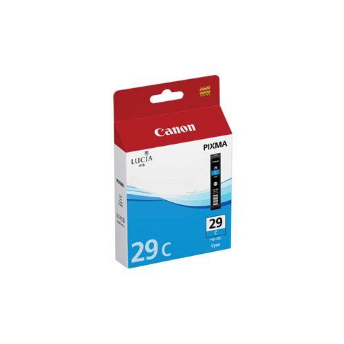 Canon PGI29C