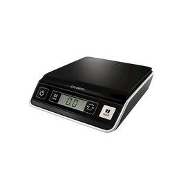 Dymo Dymo postweegschaal M2,weegt tot 2kg,gewichtsinterval 1 gram