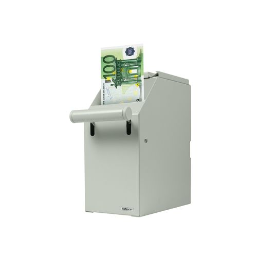 Safescan SAFESCAN 4100 POS SAFE W (SAF4100)