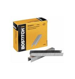 Bostitch Bostitch nietjes SB302012 (12 mm)