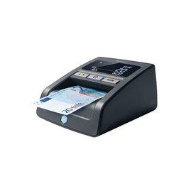 Safescan Safescan automatische valsgelddetector 155S, zwart