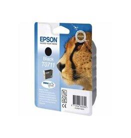 Epson ink Epson T0711 Black 245p