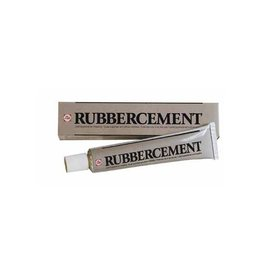 Talens Talens rubbercement (fotolijm) tube van 50 ml