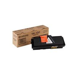 Mita Toner Kyocera TK130 Black 7,2K