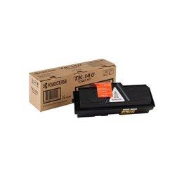 Mita Toner Kyocera TK140 Black 4K