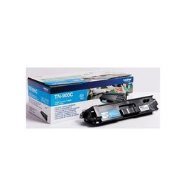 Brother Toner Brother TN900 Cyan 6K