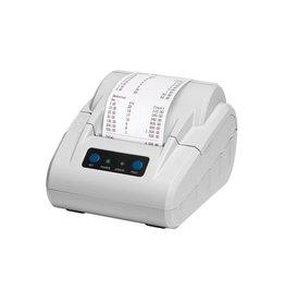 Safescan Printer thermisch Safescan tp-230