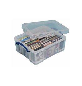Really Useful Box Opbergbox Really Useful 18 liter 480x390x200mm