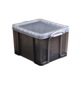 "Really Useful Box """