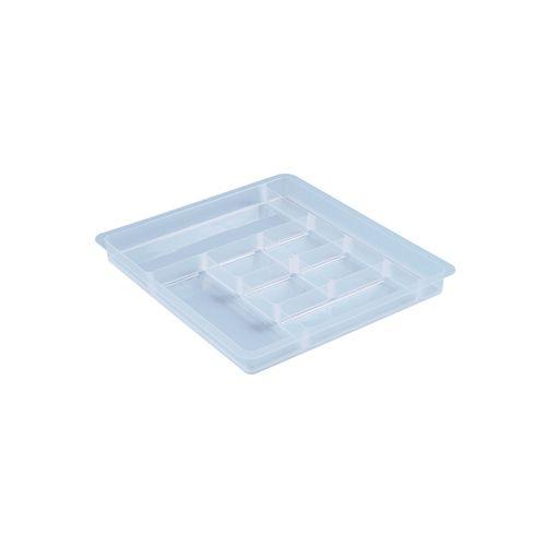 Really Useful Boxes accessoires voor opbergdozen 7 l, divider met 8 vakjes