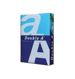 Double A Papier Double A A3 Wit 90gr 500 vel