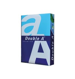 Double A Double A Business printpapier ft A3, 75 g, pak van 500 vel