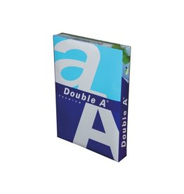 Double A Double A Everyday printpapier ft A3, 70 g, pak van 500 vel