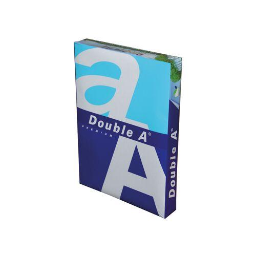 Double a papier a3, 70 g, 500 vel