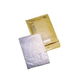 Jiffy Jiffy Airkraft Bag-in-bag binnenft 270 x360mm,doos van 100st