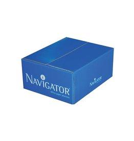Navigator Navigator Enveloppen ft 110 x 220 mm, met venster rechts (ft