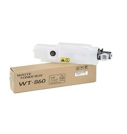Kyocera Waste Toner Kyocera WT860 22K