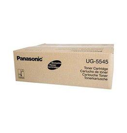 """Panasonic """""""