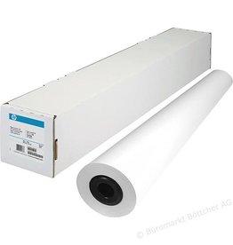 HP Q8005A HP IJ PAPER ROLL A0 841mmx91,4m 80g/m² universal