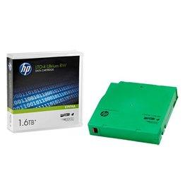 HP Datatape HP lto ultrium 4 c7974a rw 1.6t