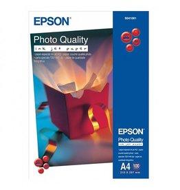 Epson Papier Epson SO41061 A4 Wit Mat 102gr 100vel