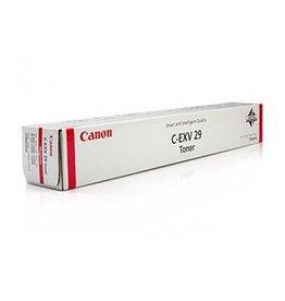 Canon Toner Canon CEXV29 Magenta 27K