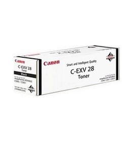 Canon Canon C-EXV 28 (2789B002) toner black 44000p (original)
