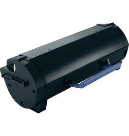 Dell Toner Dell B2360D Black 8,5K
