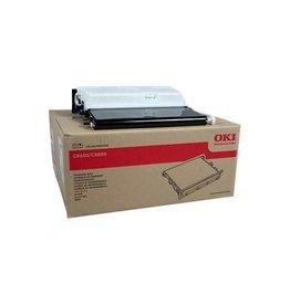 OKI Transferbelt OKI c8600/c8800 series 80K