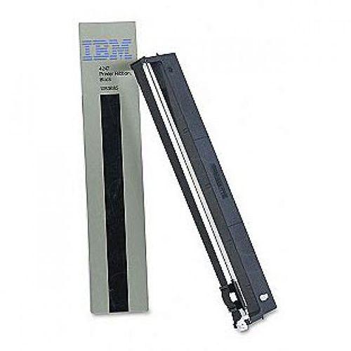 Lint IBM 1053685 voor 4247 nylon zwart