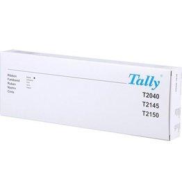 Tally Ribbon Mannesmann Tally t 2040 black