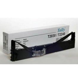 Tally Ribbon Mannesmann Tally t 2030 black
